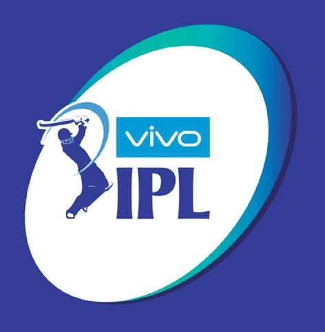 IPL value is Rs. 43 thousand crores - Sakshi