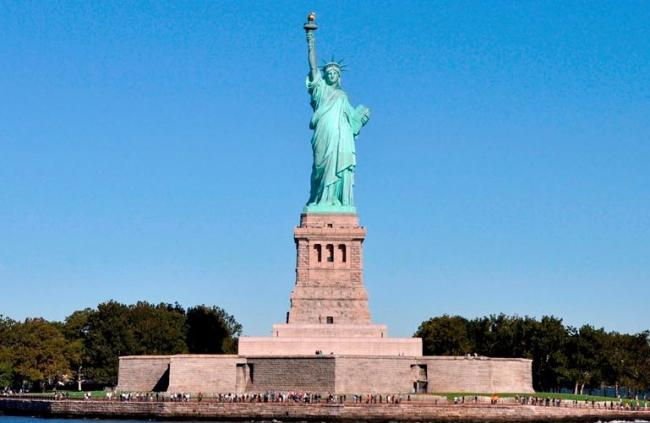 21 thousand Indians stayed in United States after visa expired - Sakshi
