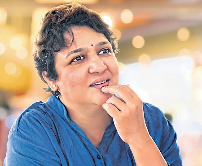 director b jaya passed away of heart attack - Sakshi