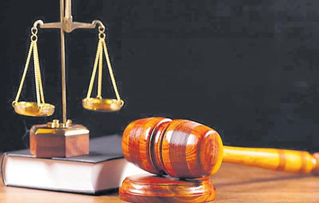 18 Legal Age for Marriage for Men Too, Suggests Law Panel - Sakshi