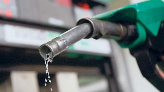 petrol prices in andhra pradesh touched all time high  - Sakshi