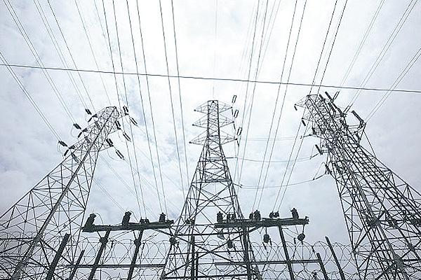 Lending to power sector projects will have to stop: State Bank of India - Sakshi