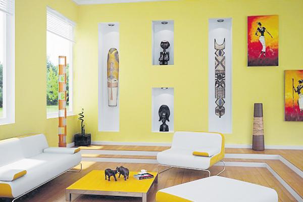 tips for homes - Sakshi