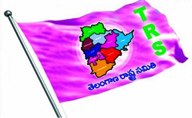TRS Party Conflicts Between Leaders In Warangal - Sakshi