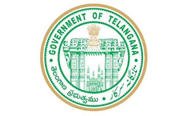 Transfers In Revenue Department Goes On In Telangana - Sakshi