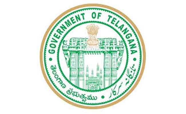 Transfers In Revenue Department Goes On In Telangana - Sakshi