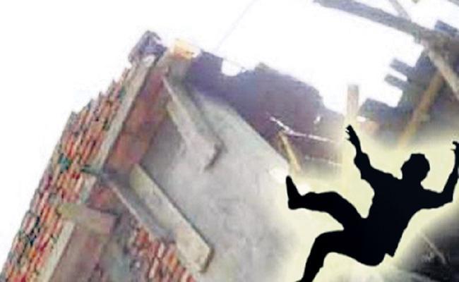 CCS police Reveals Accident Case hyderabad - Sakshi