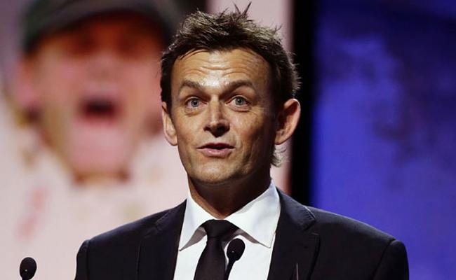 India Need to be Mentally Strong to Win Overseas Series, Gilchrist - Sakshi