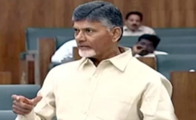 Andhra Pradesh Government Cut Additional VAT On Fuel - Sakshi