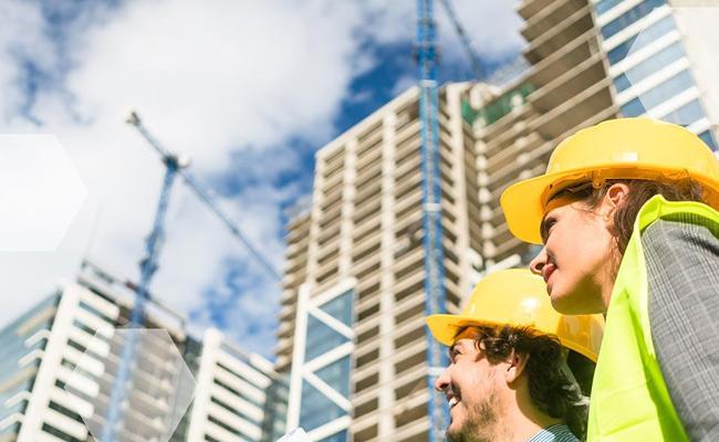 AICTE Says Civil Engineers Demand Decreasing - Sakshi