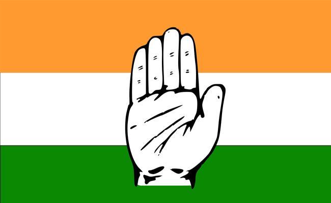 Bjp Leader yeddyurappa Comments On Congress Leaders - Sakshi