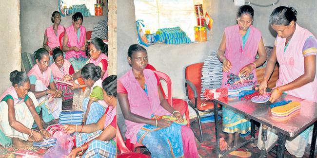 One day fund donation to kerala - Sakshi