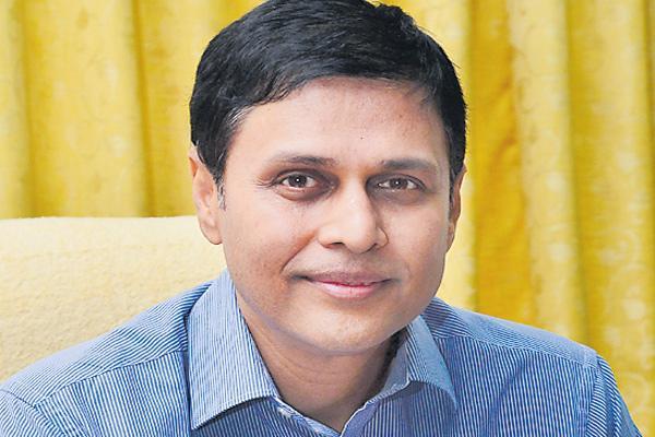 Election Commission advances electoral rolls revision - Sakshi