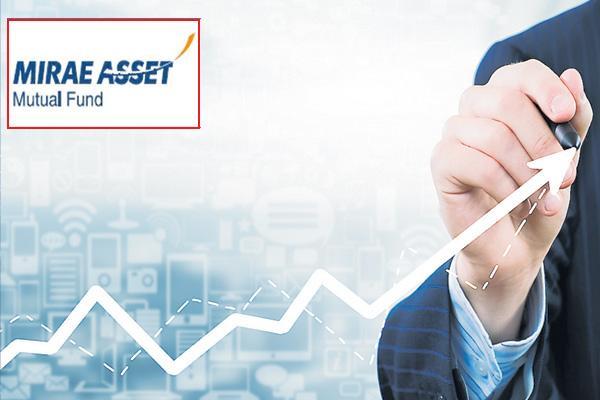 Asset Hybrid Equity Scheme - Sakshi