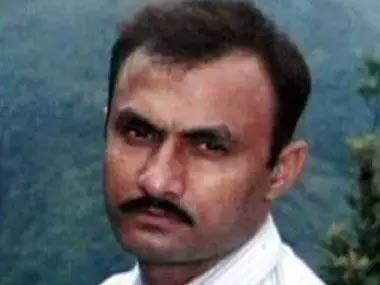Sohrabuddin encounter case verdict today - Sakshi
