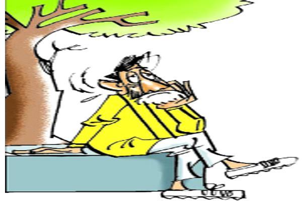 Telangana Election TDP And Congress Alliance Nalgonda - Sakshi