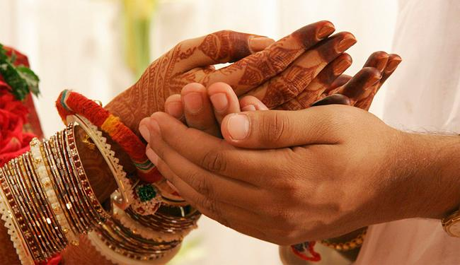 Silly Reasons Causes Stop Marriages In India - Sakshi