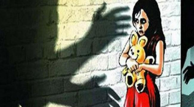 A Minor Victim Of Alleged Gangrape Set Herself Ablaze - Sakshi