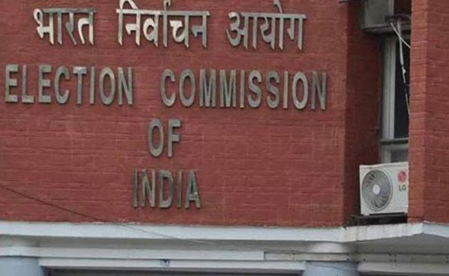 CEC Is Ready For Conduct Elections In Telangana - Sakshi