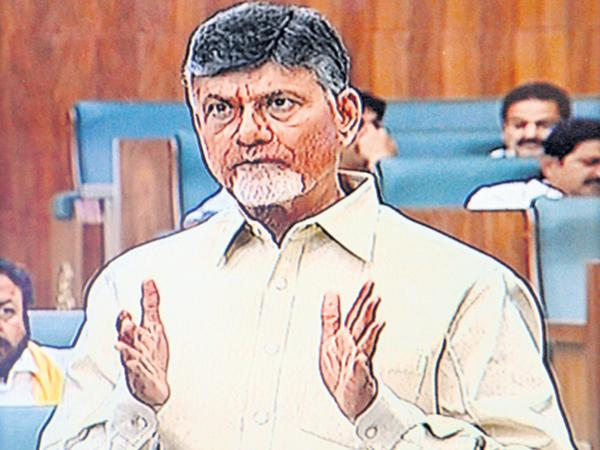 State Govt did Rs 2 extra VAT deductions on Petrol and diesel - Sakshi