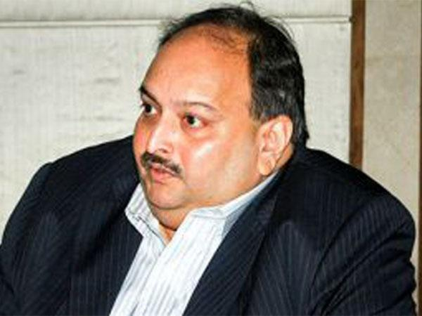 Mehul Choksi Speaks From Antigua Hideout - Sakshi