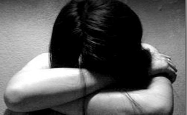 Nirbhaya Case Files On Six Members In Molestation Minor East Godavari - Sakshi