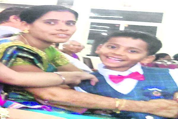RTC Bus Accidents In Warangal Crime - Sakshi
