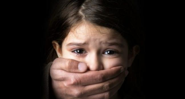 Father Molestation on Seven Years Daughter In Guntur - Sakshi