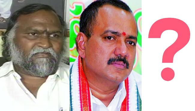 Telangana State Political Parties Strategic Views To Win Elections - Sakshi