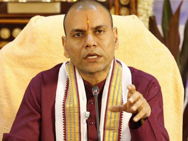 TTD brahmotsavam arrangements with Rs 9 crores - Sakshi