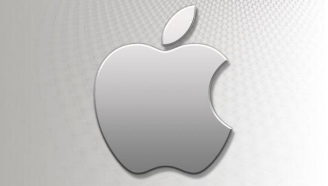 Apple  newest iPhone could have big screen and big price - Sakshi