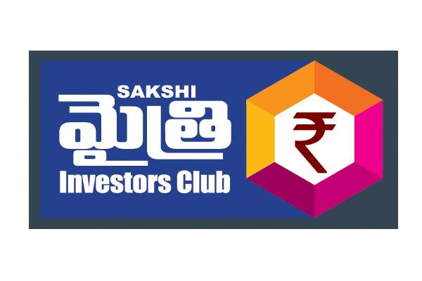 Sakshi -Maitri Investors Conference on 16th of this month