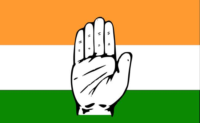 Congress High Command Calls T Congress Leaders To Delhi - Sakshi