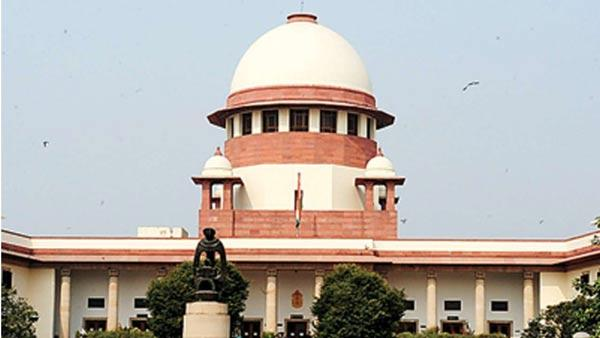 SC extends house arrest of 5 activists in Bhima Koregaon case - Sakshi