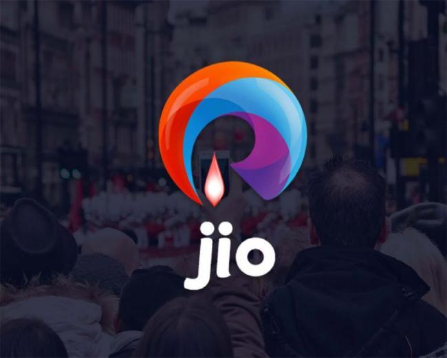 Jio Tops 4G Download Speed Chart - Sakshi