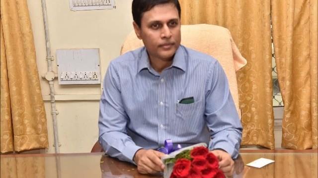 EC To Kick Start Election Process In Telangana - Sakshi