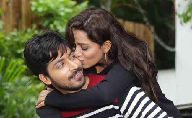 Yuvan Shankar Raja Pyar Prema Kadal Wiil Be Released In Telugu - Sakshi
