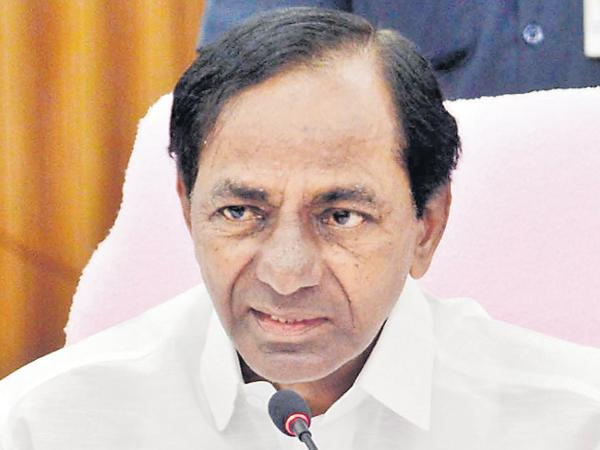 KCR is happy about the High Court justification to artisans - Sakshi