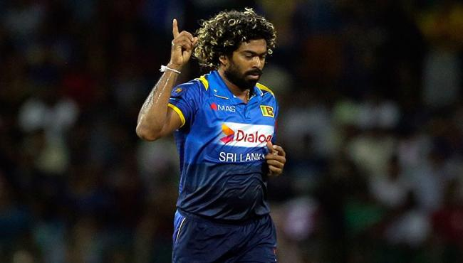 Lasith Malinga recalled for Asia Cup - Sakshi