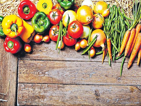 Central Govt Announced September month as the Nutrition  - Sakshi