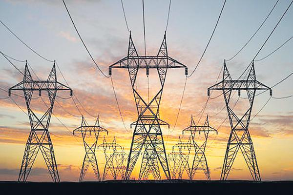 New Directors for Electricity Companies - Sakshi