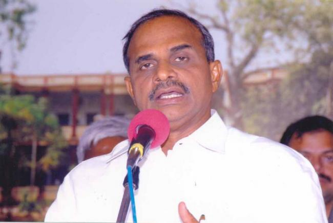 YSR remembered on birth anniversary - Sakshi