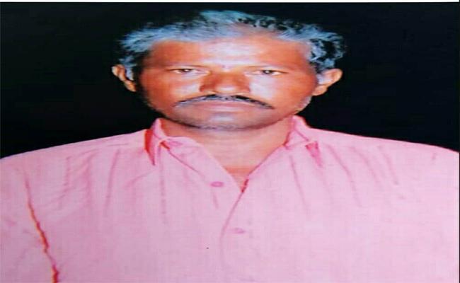 Singareni Employe Suicide Attempt Adilabad - Sakshi
