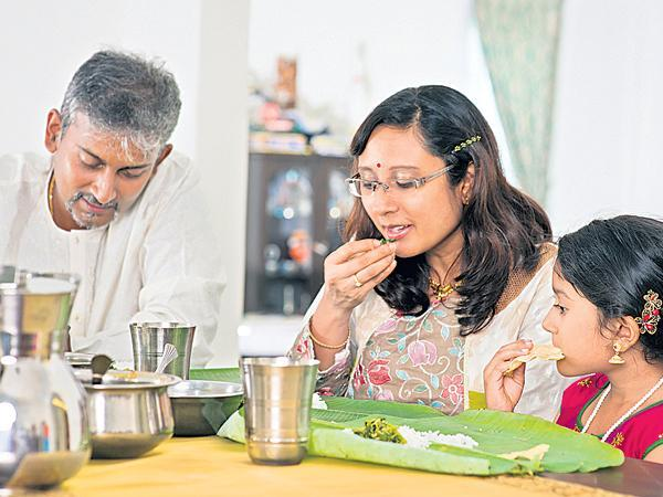 Taking Food Within 10 Hours A Day Make Weight Loss And Good Health - Sakshi
