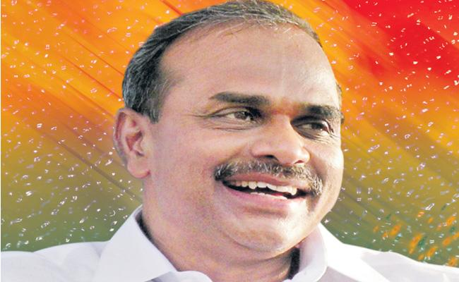 YS Rajashekar Reddy Is Powerfull Leader In Andhra Pradesh - Sakshi