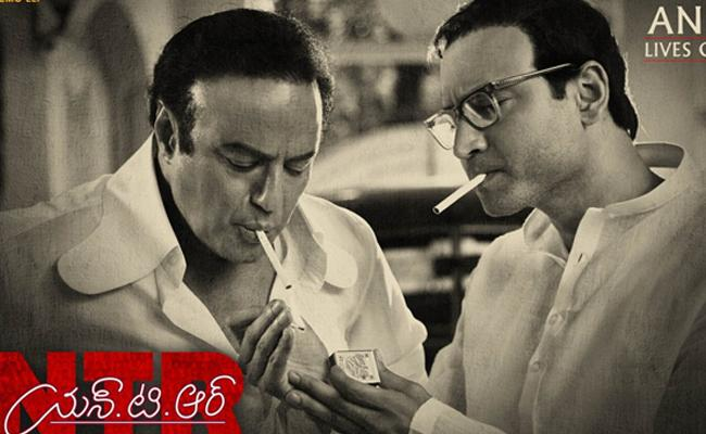 ntr-biopic-krish-balakrishna-biggest-multistarrer-