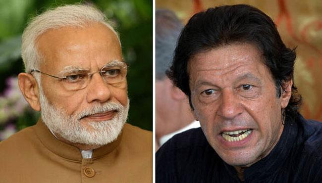 India Cancel Talks With Pakistan - Sakshi
