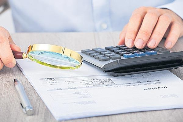 More than 55,000 companies canceled - Sakshi