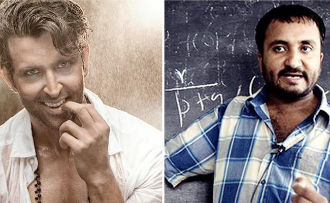 Guwahati High Court Issued Notice To Super 30 Kumar - Sakshi