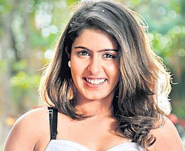 Telugu remake of Kannada hit Kirik Party - Sakshi